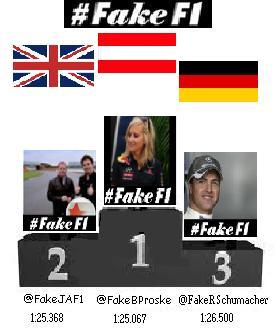 File:British GP Podium.jpg