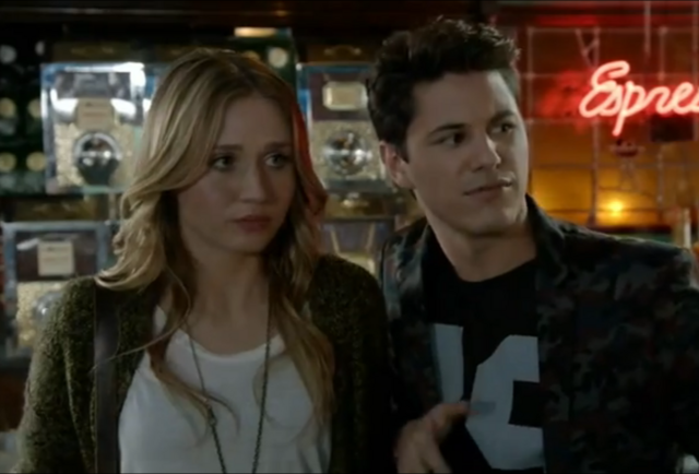 File:Shane&Amy4.png