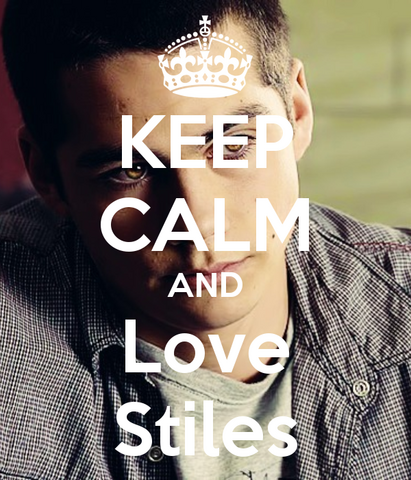 File:Keep Calm And Love Dylan o' Brien04.png