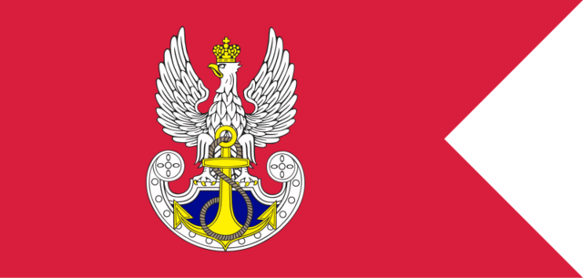 File:Polish-navy.png
