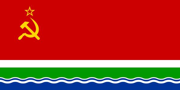 File:Lithuanian-Latvian-SSR.png