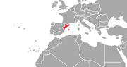 Catalancountries
