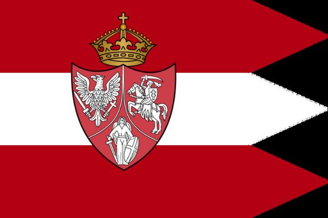 File:Polish Flag v3.png