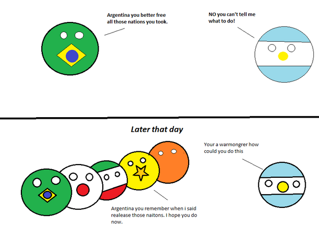 File:Best Polandball current situation.png