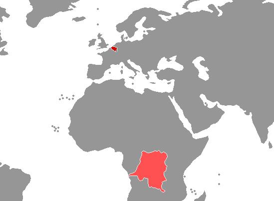 File:Belgium map2.png
