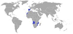 Mapiberia