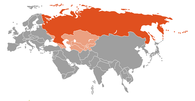 File:Russian federation map2.png