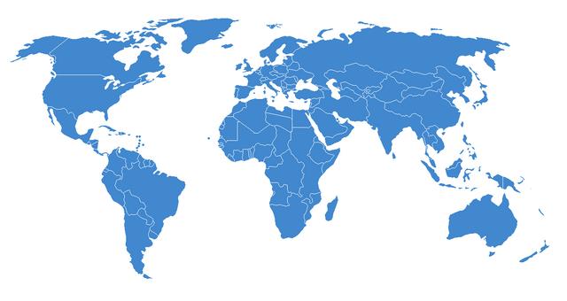File:UN map FoL.png