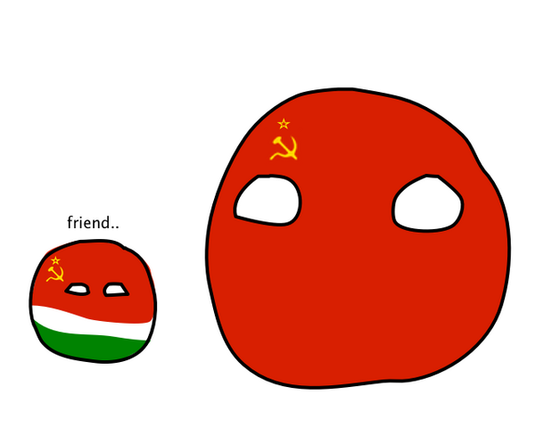 File:Lithuaniaball.png