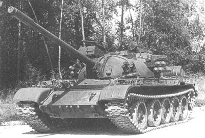 File:T 54 55.png
