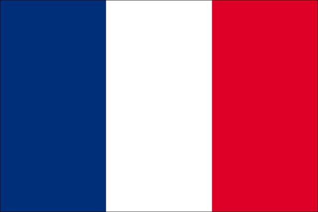 File:Flag-of-France-Wallpapers-13.jpg