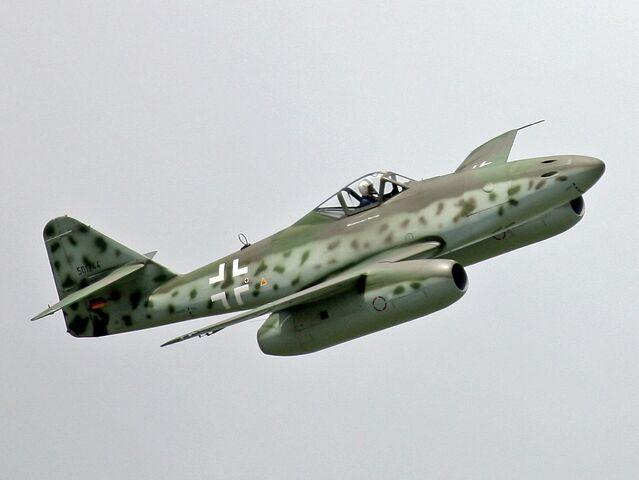 File:ME 262.jpg