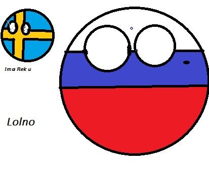 File:SwedenReksAll.jpg