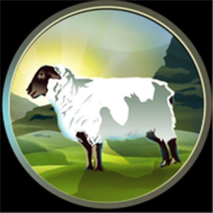 File:The Holy Sheepism Symbol.png