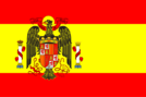 800px-Flag of Spain under Franco