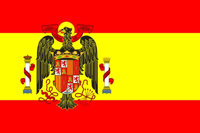 File:800px-Flag of Spain under Franco.png