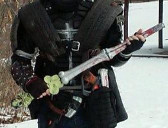 File:Skull Sword.jpg