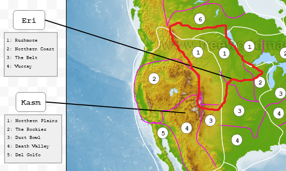 File:Mapoftriballands-0.png