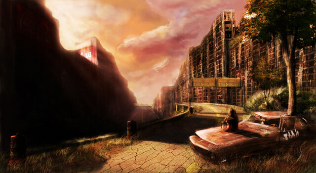 File:Post apocalyptic city by rage1793-d563il0.jpg
