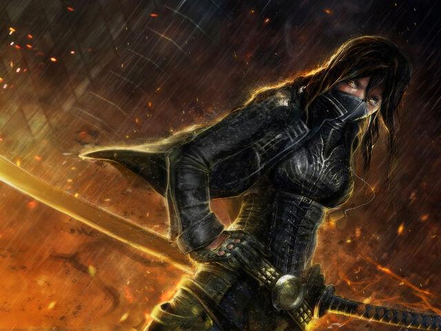 File:Blackguard.jpg