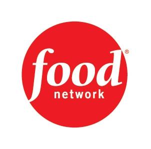 File:Food-network-logo.jpg