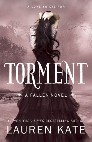 File:TORMENT - English2.jpg