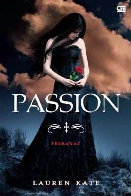 File:PASSION - Indonesian1.jpg