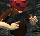 Lemke Arms MG-11