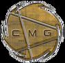 150px-CMG