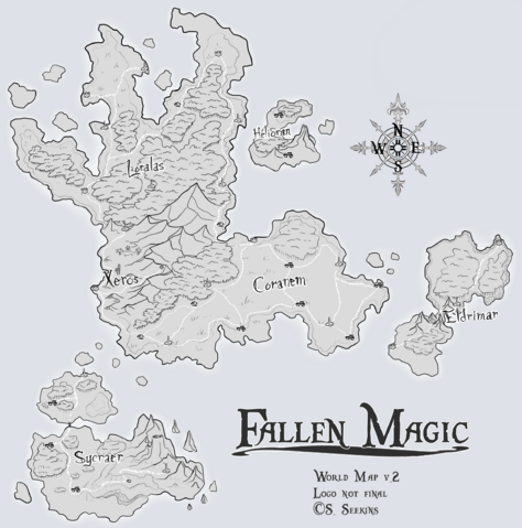File:Fallenmagic worldmap.png