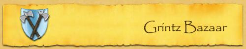 80 banner
