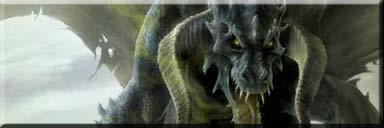 File:Abashi the black dragon.jpg