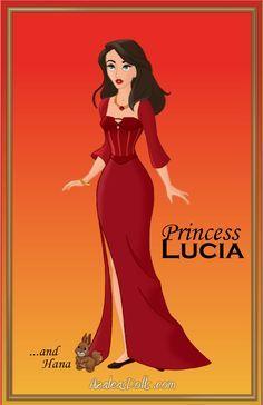 File:Princesslucia.jpg