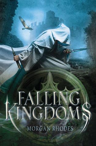 File:Falling kingdoms.jpg