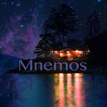 Mnemos EP