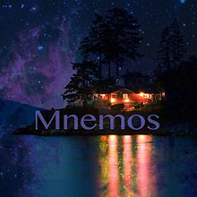 File:Mnemos EP.jpeg