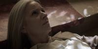 Ann-Marie Bowen (Deceased, White)