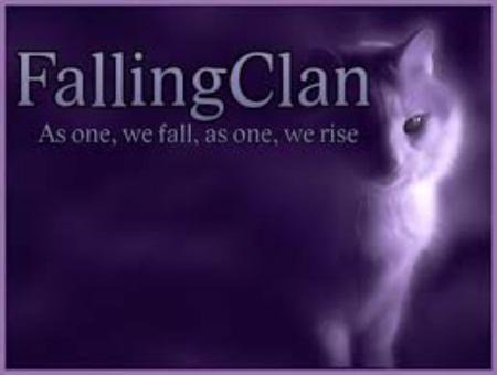 Falling clan