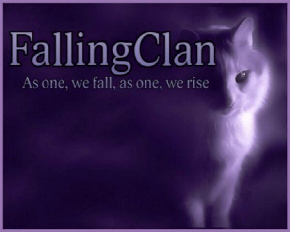 File:Fallingclan banner.jpg