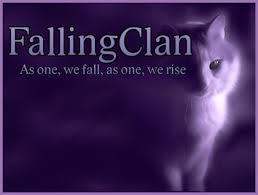 File:Falling clan.jpg