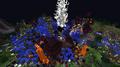 Thumbnail for version as of 00:24, September 28, 2014