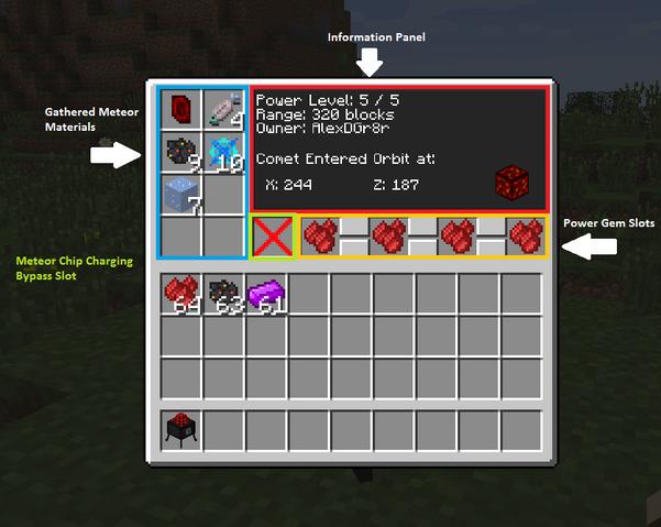 File:Meteor Shield UI.png