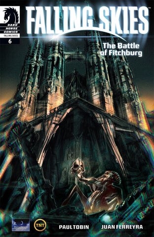 File:Chapter6Cover.jpg