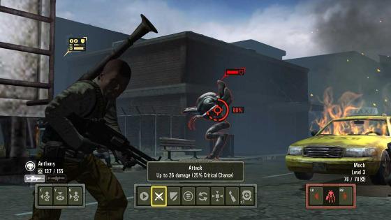 File:Game 28.jpg