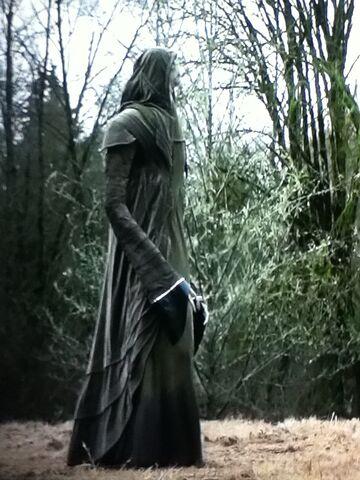 File:The Monk Drawing Straws.jpeg