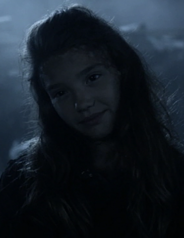 File:Emily-S3.PNG