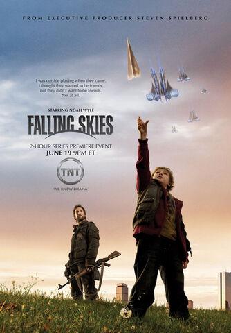 File:Falling-skies-poster3.jpg