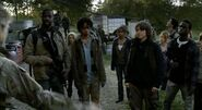 Falling-Skies-S1x06-Something-is-afoot-in-Falling-Skies-640x348