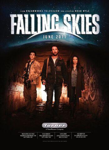 File:Falling-skies-poster.jpg