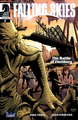 File:Chapter8Cover.jpg